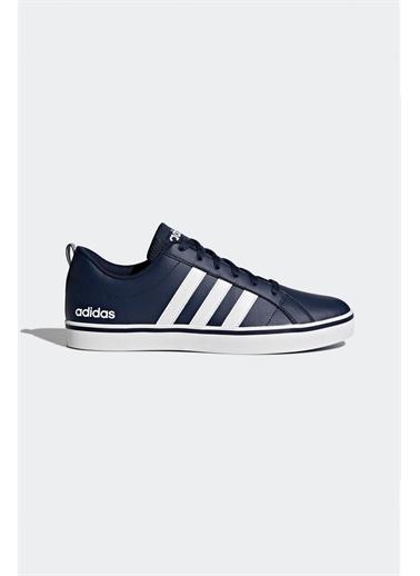 adidas Vs Pace Erkek Günlük Spor Ayakkabısı B74493 Lacivert